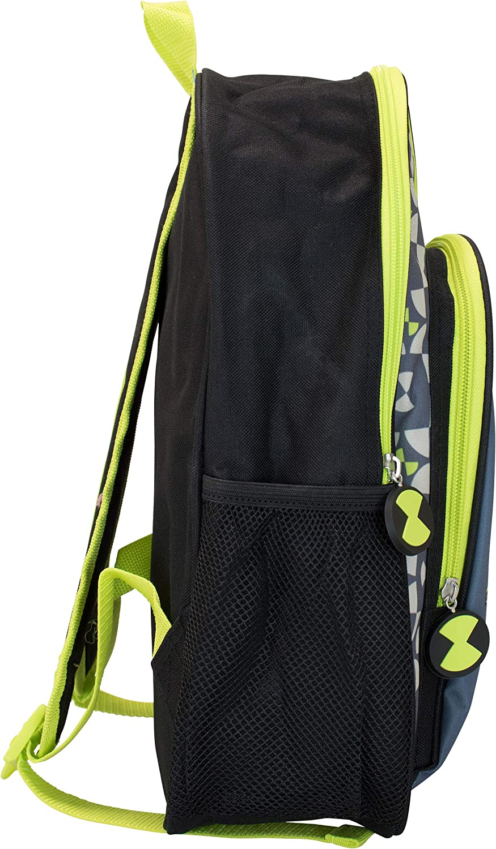 Ben 10 Boys Backpack