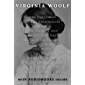 Virginia Woolf (13 books): Mrs Dalloway, Orlando, The Voyage Out, To The Lighthouse, Flush: a biography, and more…