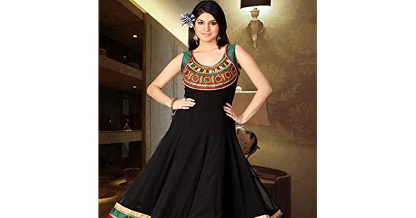 bb1d86ac24 Amazon.com: ReadyMade Salwar Designs For Indian Girls Vol 2: Appstore for  Android