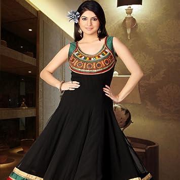 a77ebfadca Amazon.com: ReadyMade Salwar Designs For Indian Girls Vol 2 ...
