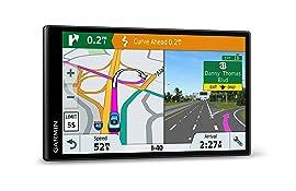 Best GPS for Seniors