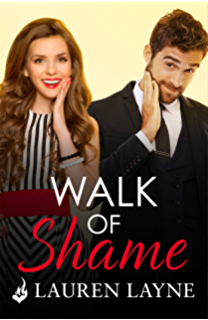 The hating game warm witty and wise the daily mail kindle walk of shame love unexpectedly 4 fandeluxe Images
