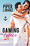 Gaming Grace (Gone Wild Book 2)