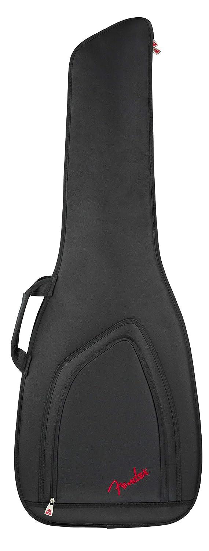 FBSS-610 Short Scale Bass Gig Bag