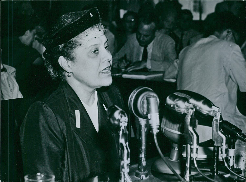 pictures Eslanda Goode Robeson