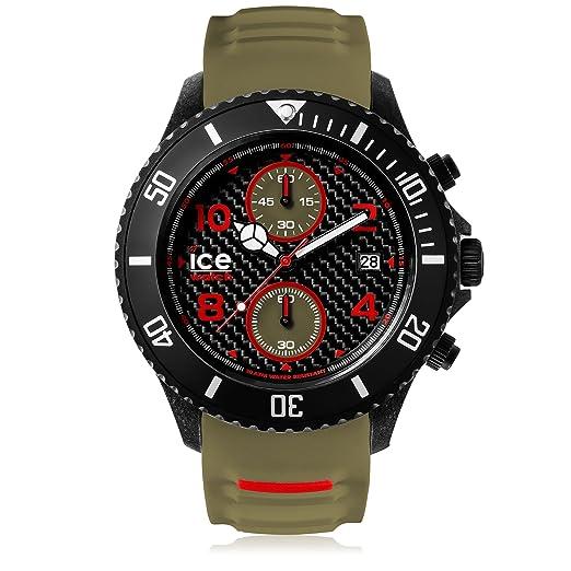 Reloj ICE-Watch para Hombre 001495