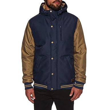 et MTE Jacket Vêtements Vans accessoires Fieldbrook 5IwT1qpW