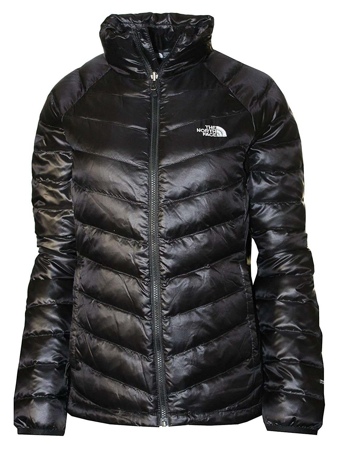 2c4793fae0 Amazon.com  The North Face Flare Women s Down 550 RTO Ski Jacket Puffer   Sports   Outdoors