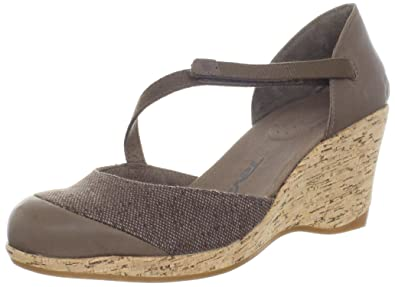 b651f6decfa Teva Women s Riviera MJ Mary Jane