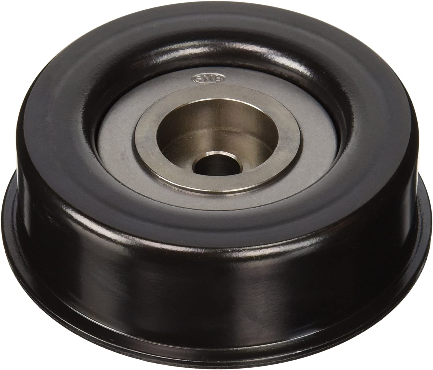 Dayco 89158 Idler Pulley