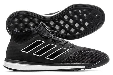 Einfach Adidas Herren Trainers, Adidas Fußball Ace Tango