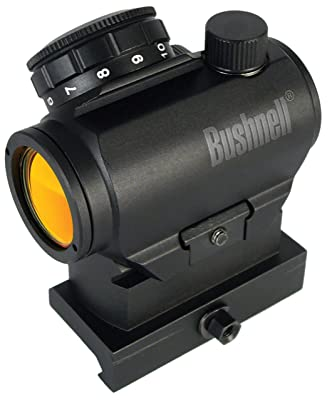 Bushnell Optics TRS-25