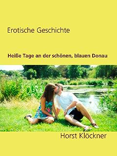 erotische kurzgeschichte suche verheiratete frau