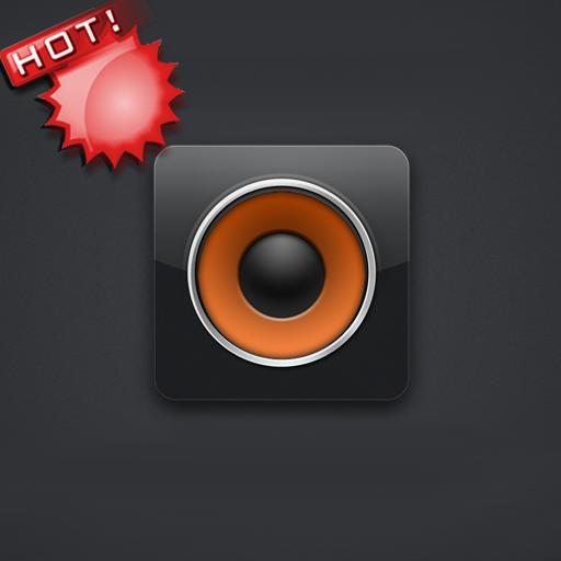 Music Volume Control PRO