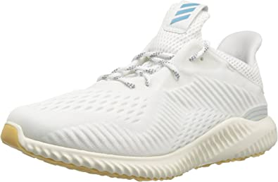 alphabounce white womens