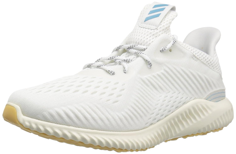 info pour fd79d ebdb1 adidas Women's Alphabounce 1 Parley Running Shoe