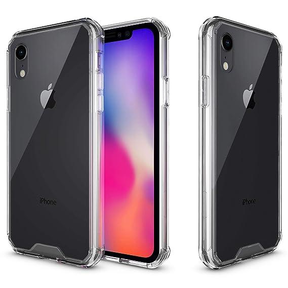 dazzled 2018 iphone xr case