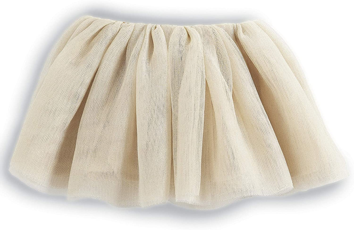 Baby Girls Skirt Mamas /& Papas Girls Tutu Skirt Occasionwear