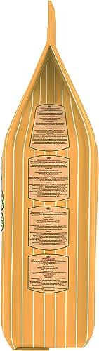 Rapchel Argo Field Trial Hypoallergenic Duck Rice Dog Food 15 kg Yellow