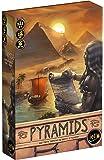 Iello - 51306 - Pyramids
