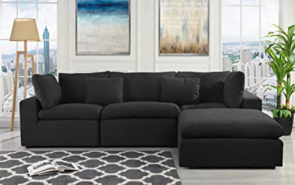 Ikea Convertible Sofa Futon Beautiful Beddinge Sleeper Sectional Bed ...