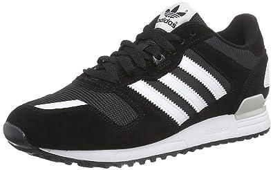 adidas zx 700 negras