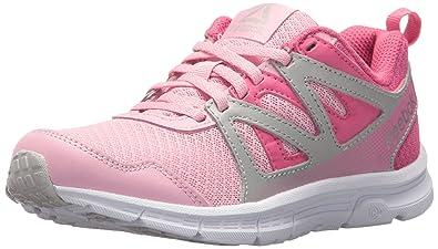Reebok Baby Run Supreme 2.0 Sneaker f2479fbf6