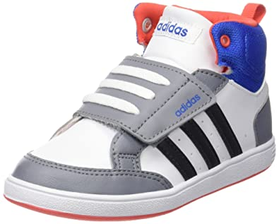 chaussure adidas hoops