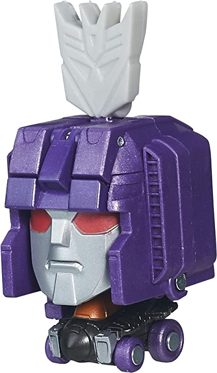 1 pcs Hasbro Transformers Generations Alt-Modes Series 1 Figure One Blind Box