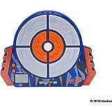 Nerf NER0156 Elite Digital Target Game
