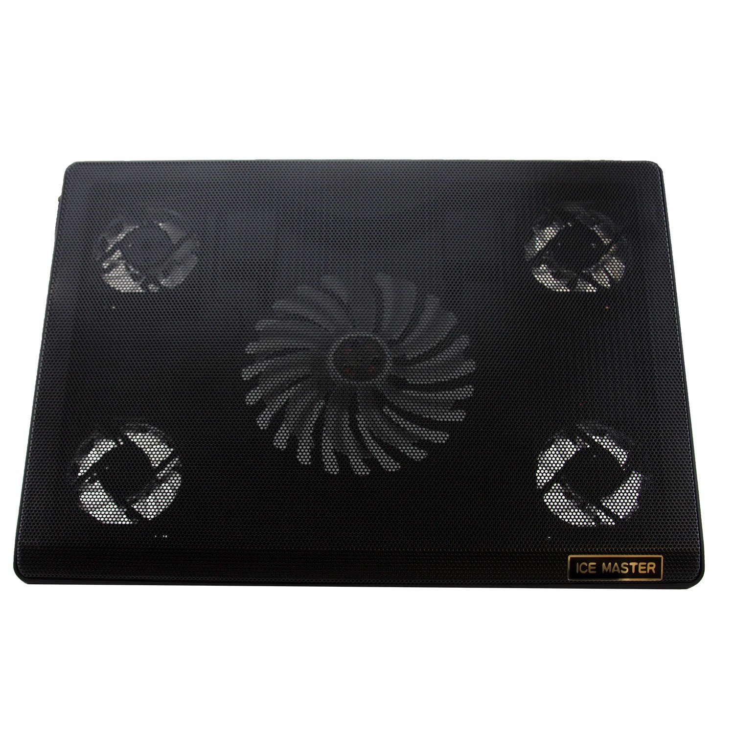 Top 10 Best Laptop Cooling Pads Reviews in 2020 1