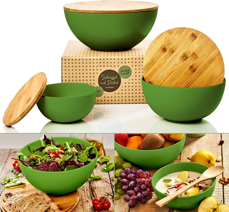 bambuswald-salatschuessel-mit-bambus-deckel-bowl-schuessel