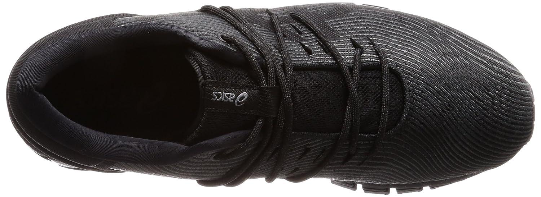 ASICS Gel-Quantum 360 4, Scarpe da Running Running Running Uomo | Buy Speciale  | Sig/Sig Ra Scarpa  df8cc8