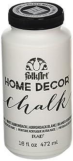 folk-art-paint-Home-Decor-Chalk-Furniture