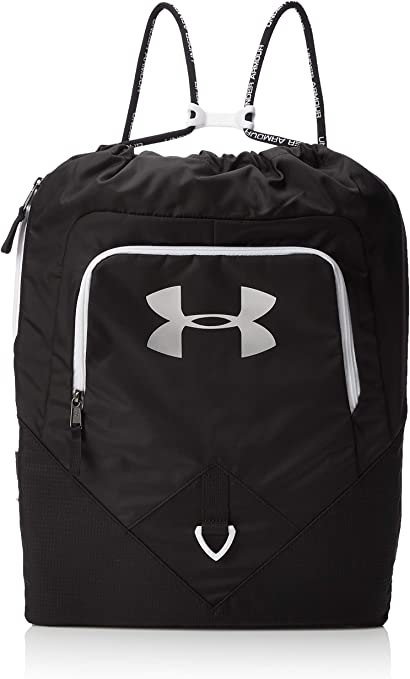 Under Armour SPORT Femmes Sac Sac Sackpack Rosa Taille unique