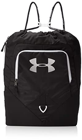 b486828a511c Under Armour Undeniable Unisex Sackpack