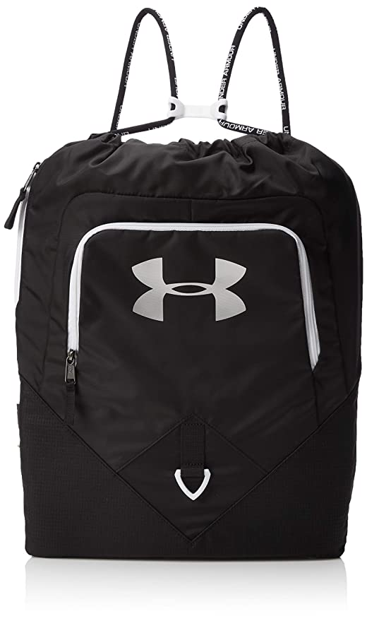Amazon.com  Under Armour Undeniable Sackpack  Sports   Outdoors 06f1b5970c