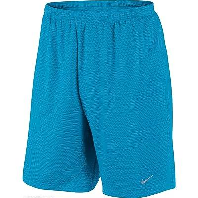 Men/'s Nike Dri-Fit Running Shorts Size 2XL