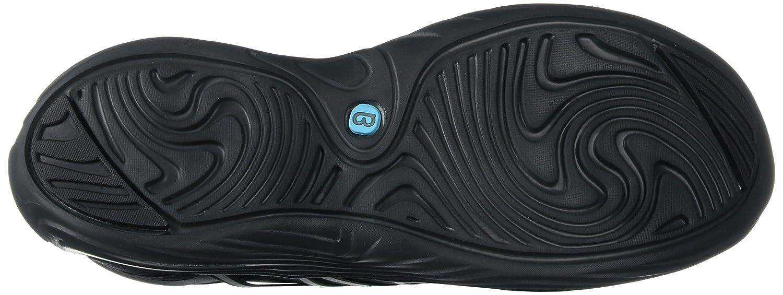 d0ba43c461 ... BZees 9.5 Women's Tender Sneaker B01MZD6FL6 9.5 BZees B(M) US Black  e05c4a ...