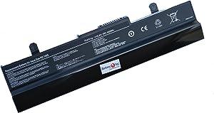 Asus Eee PC 1005HA 1005HAB 1005HA-A 1005H Series NetBook Battery Black