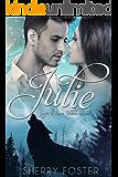 Julie (Safe Haven Wolves Book 4)
