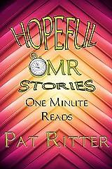 Hopeful - OMR - Stories Kindle Edition