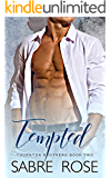 Tempted (Thornton Brothers Book 2)