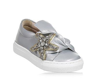 Chaussures Florens blanches Fashion fille Gabor 72.759 Femmes Botte Noir  39 EU  Marron (Cognac)  36 EU Ak2IY7sK