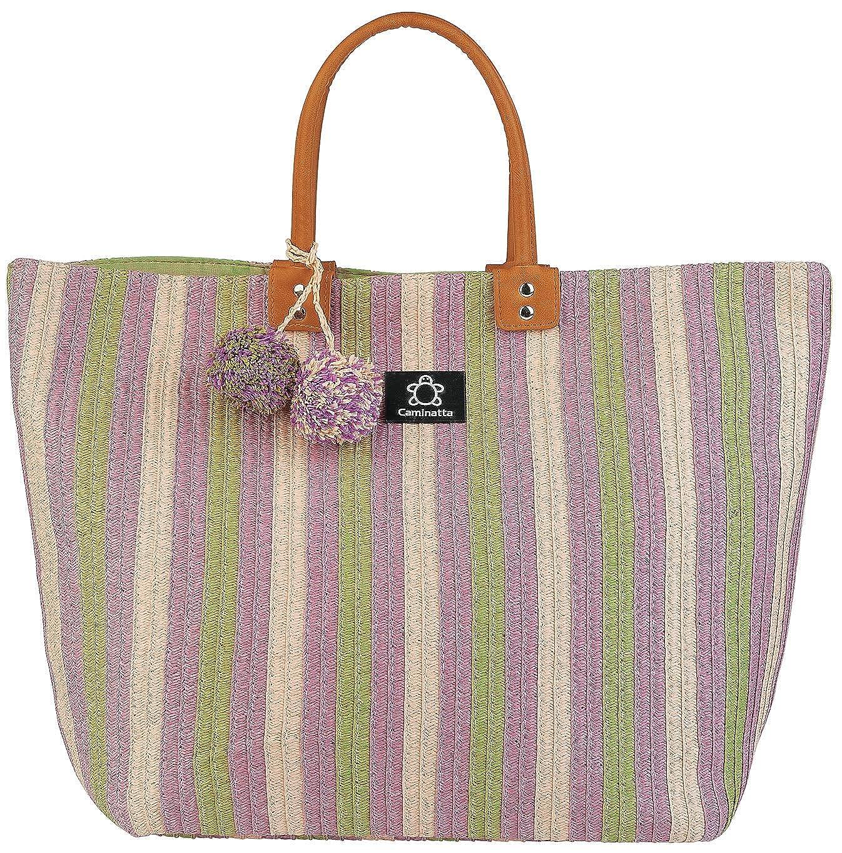 Contiene Convocar recuerda  Bolsas rafia compra | Bolsas de plástico, de papel, de tela,  personalizadas...