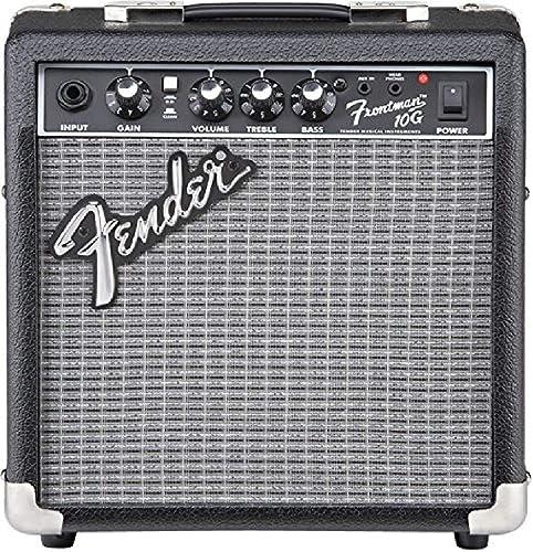 Fender Frontman 10 watt Guitar Amp