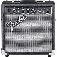 Amplificador combinado Fender Frontman 10G 230V UK