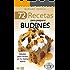 72 RECETAS PARA PREPARAR BUDINES: Ideales para incluir en tu menú diario (Colección Cocina Fácil & Práctica nº 21)