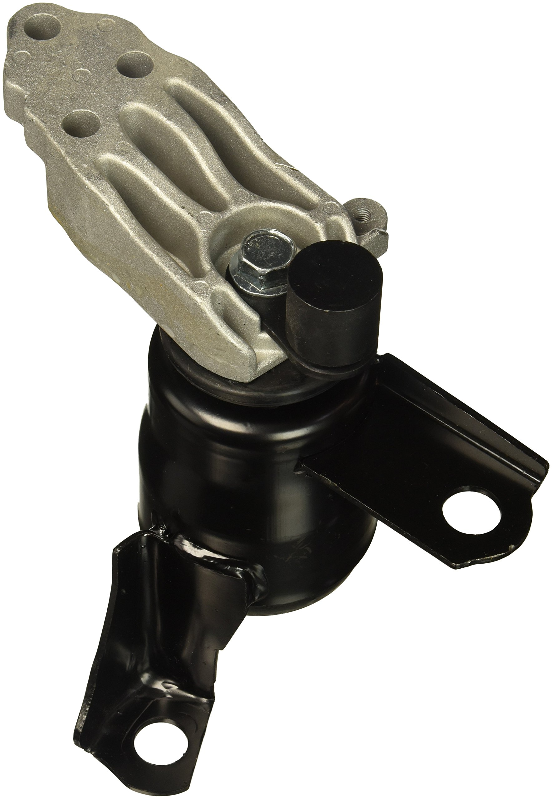 Eagle BHP 3947H Engine Motor Mount (Mazda 2 Automatic 1.5L Front Right)