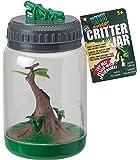 Backyard Safari Critter Jar